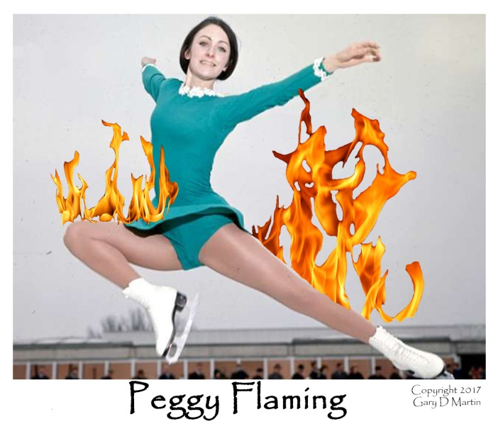aapeggy-flaming